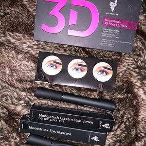 Younique 3D lash kit